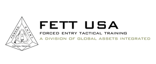 FETT USA - Forced Entry Tactical Training - A Division of Global Assets Integrated