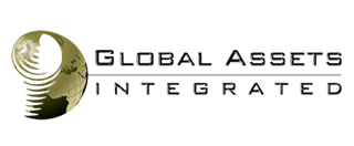 Global Assets Integrated